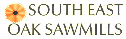 South East Oak Saw Mills